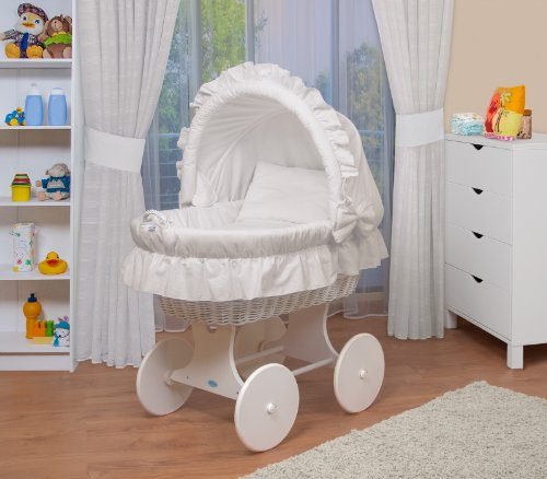 Cunas moises baratas online buscar para comprar barato for Cunas bebe baratas online