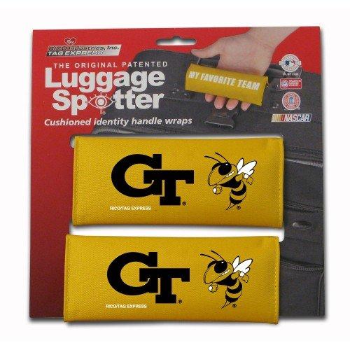 ncaa-georgia-tech-yellowjackets-original-patented-luggage-spotterr-luggage-locator-handle-grip-lugga