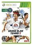 Grand Slam Tennis 2 - Xbox 360 Standa...