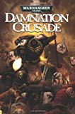 img - for Warhammer 40,000: Damnation Crusade book / textbook / text book