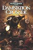 img - for Warhammer 40,000: Damnation Crusade book / textbook / text book