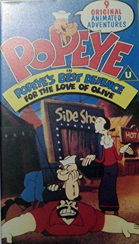popeye-in-popeyes-best-defence