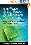 mm-Wave Silicon Power Amplifiers and...