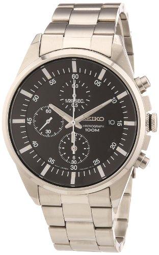 seiko-mens-chronograph-watch
