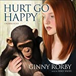 Hurt Go Happy | Ginny Rorby