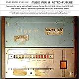 Music for a Retro Future