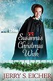 Susannas Christmas Wish