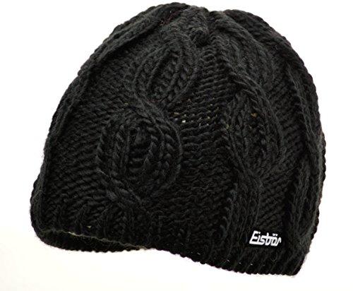 eisbar-anta-mutze-one-size-schwarz