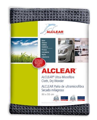 ALCLEAR-820901-m-schage-Miracle-chiffon-de-microfibre-80-x-55-cm-gris-anthracite