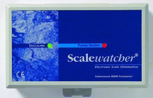 scalewatcher-3-star-acondicionador-electronico-de-agua-e-inhibidor-de-incrustaciones-que-elimina-los