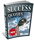 Book of Quotes: Success (YouQuoted.com Book of Quotes)