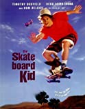 Skateboard Kid [DVD] [1993] [Region 1] [US Import] [NTSC]
