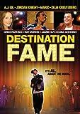 echange, troc Destination Fame [Import USA Zone 1]