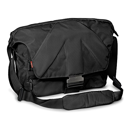 manfrotto-style-collection-unica-v-slr-camera-messenger-bag-for-dslr-camera-with-lens-laptop-up-to-3