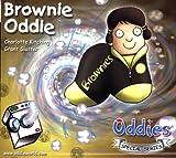 Brownie Oddie (Oddies)