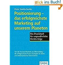 Peter Sawtschenko (Autor) (56)Neu kaufen:   EUR 29,90 67 Angebote ab EUR 23,96