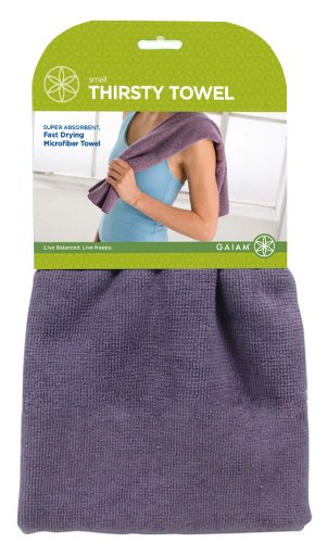 Chill Pal Mesh Cooling Towel Blue 12 x 40 inch