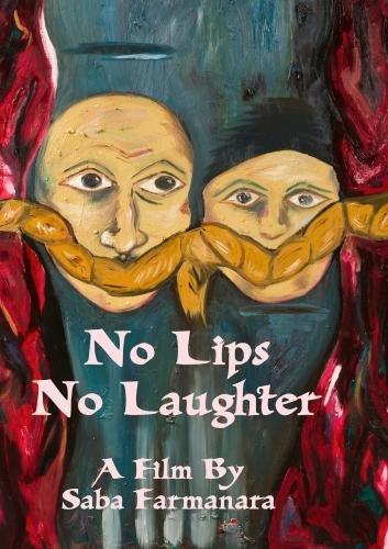 No Lips No Laughter