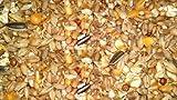 HTC ChickenKorn 25Kg Hühnermischfutter