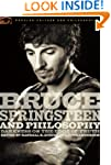 Bruce Springsteen and Philosophy: Dar...