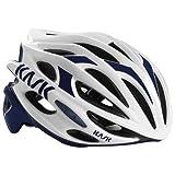 カスク(KASK) ヘルメット MOJITO モヒート WHT/NAVY BLU