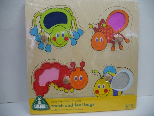 Touch And Feel Toys : Buy low price kaplan early learning company magnetic plush