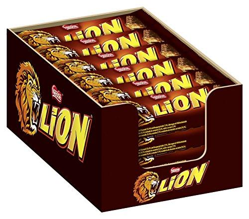 nestle-lion-schokoriegel-24-x-42-g