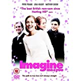 Imagine Me and You [DVD] [2005]by Piper Perabo