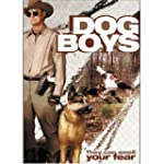 NEW Dog Boys (DVD)