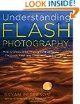 Understanding Flash Photography: How...