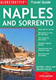 img - for Naples and Sorrento Travel Pack, 6th (Globetrotter Travel Packs) book / textbook / text book