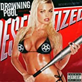 Drowning Pool Desensitized