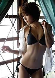 釈由美子写真集