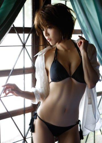 釈由美子 画像 - ニュースネタファクトリー