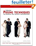 Professional Posing Techniques for Po...
