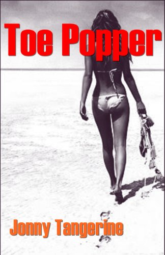Toe Popper