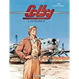 Colby - Int�grales - tome 1 - Colby Int�gralepar Greg