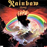 Risingby Rainbow