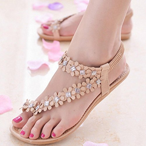 tenworld-women-summer-bohemia-flat-sandals-flower-beads-beach-flip-flop-shoes-7-khaki