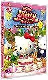 Aventures de Hello Kitty & ses amis - 3 - L'anniversaire surprise