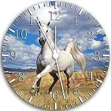 NEW cheval blanc