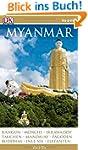 Vis-�-Vis Myanmar