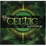 "The Celtic Loungevon ""Various"""