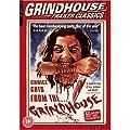 Grindhouse Trailer Classics [2007] [DVD]