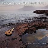 echange, troc Various Artists - Strings Across the North Shore
