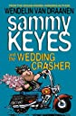 Sammy Keyes And The Wedding Crasher (Turtleback School & Library Binding Edition) (Sammy Keyes (Pb))
