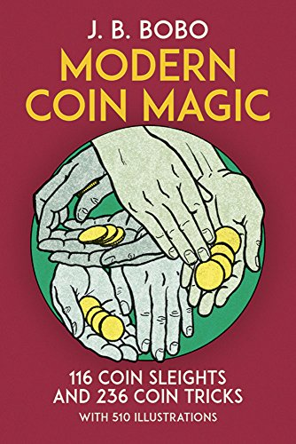 Magicians and Magic Fans Gifts and Supplies | WebNuggetz.com
