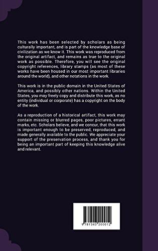Annual Report, Volume 49, Issue 3