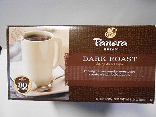 panera-bread-dark-roast-coffee-80-count