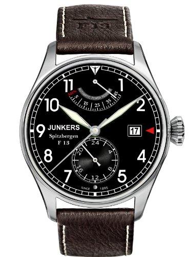 Junkers 6160-2